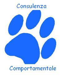 Consulenza comportamentale